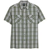 Kuhl Surge Shirt for Men