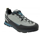 La Sportiva - Boulder X Mens Approach Shoe