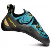 La Sportiva - Futura Climbing Shoe