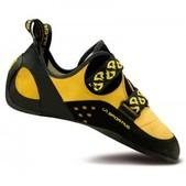 La Sportiva - Katana Climbing Shoe