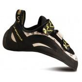 La Sportiva - Miura VS Women's Climbing Shoe