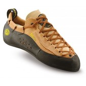 La Sportiva - Mythos Climbing Shoe