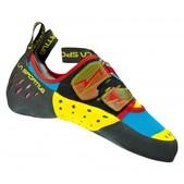 La Sportiva - Oxygym Climbing Shoe