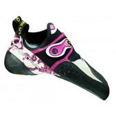 La Sportiva - Solution Womens Climbing Shoe