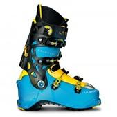 La Sportiva - Sparkle Ski Boot