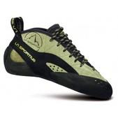 La Sportiva - TC Pro Climbing Shoe
