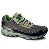 La Sportiva - Wildcat Trail Shoe Men