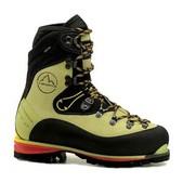 La Sportiva - Womens Nepal EVO GTX Mountaineering Boot