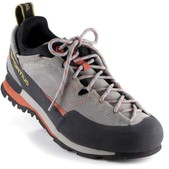 La Sportiva Boulder X Aproach Shoes