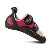 La Sportiva Katana Climbing Shoes - Womens