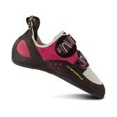 La Sportiva Katana Climbing Shoes - Womens