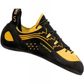 LA SPORTIVA Katana Lace Climbing Shoes