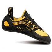 La Sportiva Katana Lace Rock Climbing Shoe - Men's