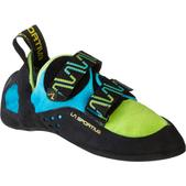La Sportiva Katana Vibram XS Edge Climbing Shoe