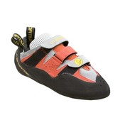 La Sportiva Men's Mantis Climbing Shoes