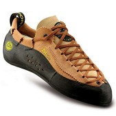 LA SPORTIVA Men's Mythos Climbing Shoes