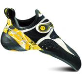 LA SPORTIVA Men's Solution Climbing Shoes