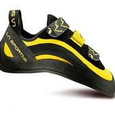 La Sportiva Miura VS Shoe - Mens