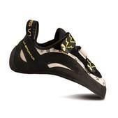 La Sportiva Miura Vs Shoes - Womens