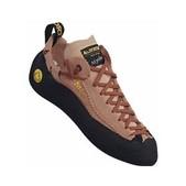 La Sportiva Mythos Mens Climbing Shoe