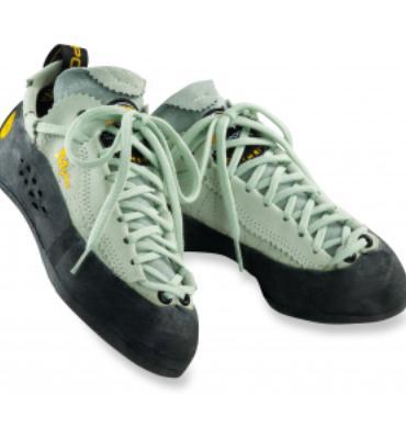 La Sportiva Mythos Rock Shoes - Women's