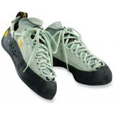 La Sportiva Mythos Rock Shoes - Women's