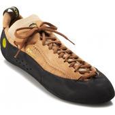 La Sportiva Mythos Rock Shoes