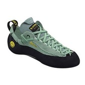 La Sportiva Mythos Womens Shoe