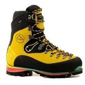 La Sportiva Nepal EVO GTX Mountaineering Boots - Men's