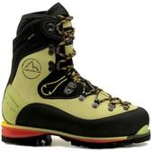 La Sportiva Nepal Evo GTX Mountaineering Boots - Womens