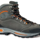 La Sportiva Omega GTX Boot - Men's