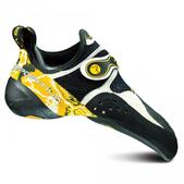 La Sportiva Solution Climbing Shoe Mens