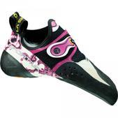 La Sportiva Solution Climbing Shoe Womens