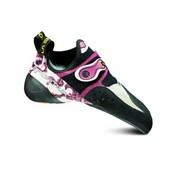La Sportiva Solution Climbing Shoes - Womens