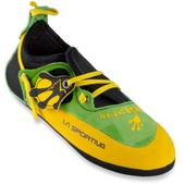 La Sportiva Stickit Rock Shoes - Kids'