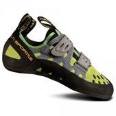 La Sportiva Tarantula Climbing Shoe Kiwi Grey (40.5)