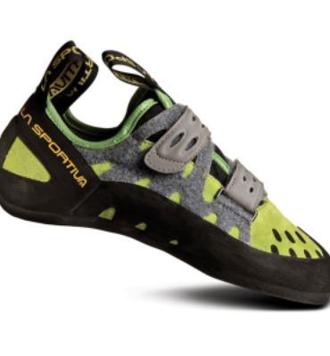 La Sportiva Tarantula Rock Climbing Shoe