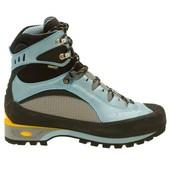 La Sportiva Trango S EVO GTX Mountaineering Boots - Women's