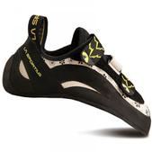LA SPORTIVA Women's Miura VS Climbing Shoes