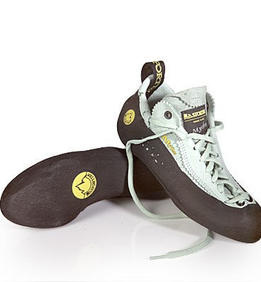 LA SPORTIVA Women's Mythos Climbing Shoes