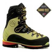 LA SPORTIVA Women's Nepal Evo GTX Mountaineering Boots