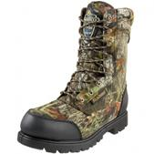 Lacrosse Youth Brawny 800g Hunting Boots
