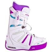 Lamar Express Womens Snowboard Boots