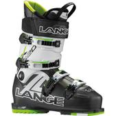 Lange RX 120 Ski Boot - Men's - Sale 2013/2014