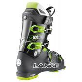 Lange SX 120 Ski Boots