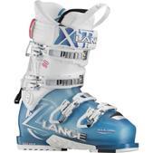 Lange XT 90W Ski Boot
