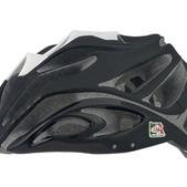 LAS Squalo 2.2 Helmet