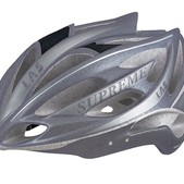 LAS Victory Supreme Helmet