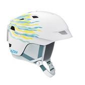 Lazer Lexi Helmet - Women's