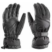 Leki Scope S Gore-Tex Ski Gloves